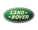 land-rover-forum