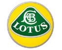 lotus recall