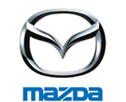 Mazda-common-problems