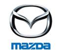 Mazda-vin-check