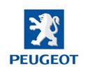 Peugeot-forum-recalls