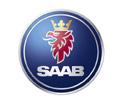 Saab Recall-check