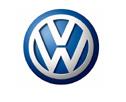 Volkswagen-recall-check