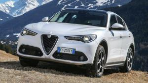 Alfa-Romeo-Stelvio-2018-recall-cruise-control-fault