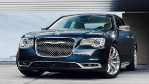Chrysler-300-2016-recall-airbag