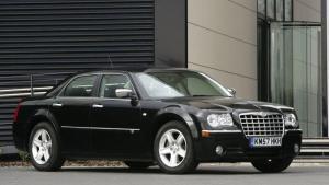 Chrysler-300C-2008-recall-airbag