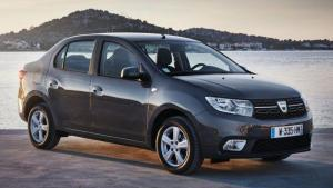 Dacia-Logan-2019-recall-short-circuit-fire