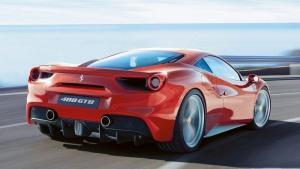Ferrari-488-GTB-2016-recall-airbag