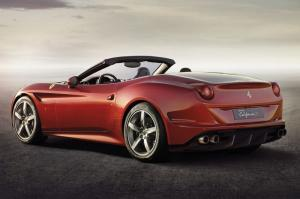 ferrari-california-t-2015