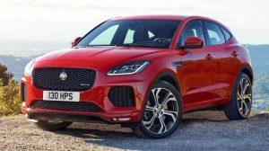 Jaguar-E-Pace-2019-seat-frame-recall