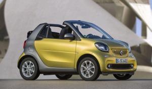 Smart-Fortwo-Cabrio-2017-recall