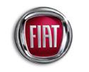 Fiat-common-problems
