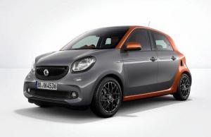 smart-forfour-2015-recall