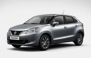 suzuki-baleno-2016-recall-water-pump-start-stop
