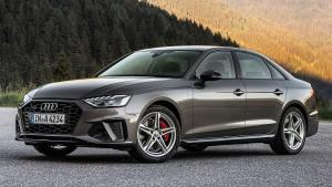 Audi-A4-2020-recall-rsg-fire