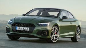 Audi-A5-2020-recall-rsg-fire