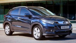 Honda-HR-V-2019-fuel-pump