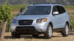Hyundai-Santa-Fe-recall-abs-fire