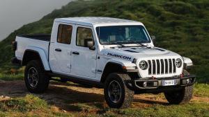 Jeep-Gladiator-clutch-pressure-plate