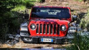 Jeep-Wrangler-clutch-pressure-plate