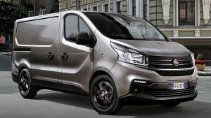 Fiat-Talento-2020-airbag
