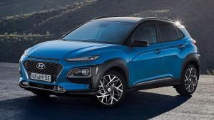 Hyundai-Kauai-2020-fire-battery