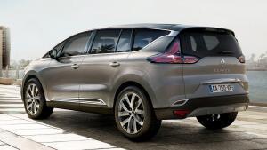 Renault-Espace-2015-rear-spoiler