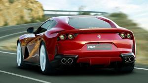 Ferrari-812-Superfast-rear-window