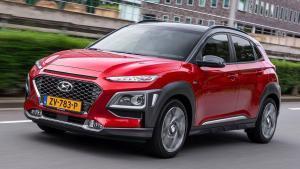 Hyundai-Kona-kauai-brakes