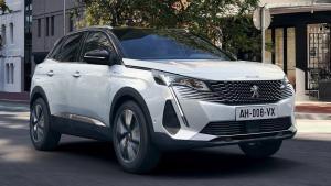 Peugeot-3008-2021-steering-knuckle