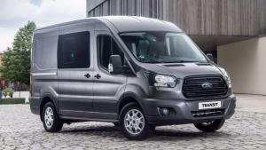 ford-transit-2020-driveshaft