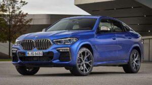 BMW-X6-2020-tyres