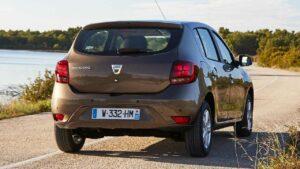 Dacia-Sandero-2017-key-starter
