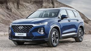 Hyundai-Santa_Fe-2020-e-call