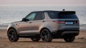 Land-Rover-Discovery-2021-seatbelt-anchore