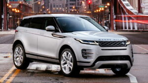 Land-Rover-Range-Rover-Evoque-2021-seatbelts