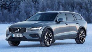 Volvo-V60cc-2020-srs