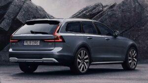 Volvo-V90cc-2020-srs