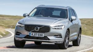 Volvo-xc60-2020-srs