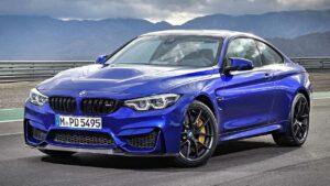 BMW-M4-2020-fuel-injectors-fire