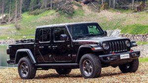 Jeep-Gladiator-seatbelt-retractors
