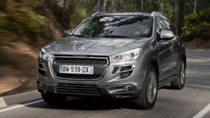 Peugeot-4008-2016-parking-brake
