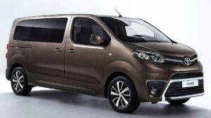 Toyota-ProAce-timing-belt