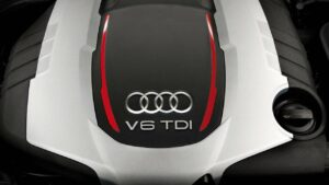 Audi-V6-TDI-recall-emissions-software